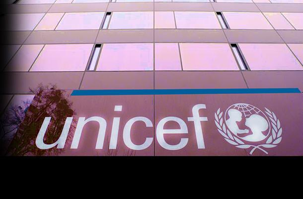 """unicef-finally-admits:-""""schools-are-not-main-drivers-of-covid-among-children"""""""
