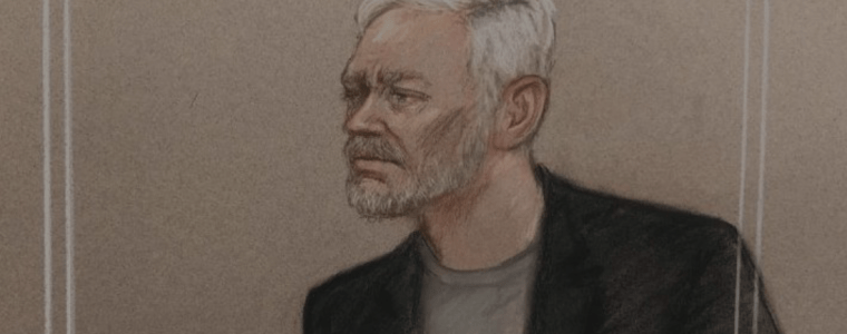 doctors-for-assange-statement.-ongoing-torture-and-neglect-–-global-research