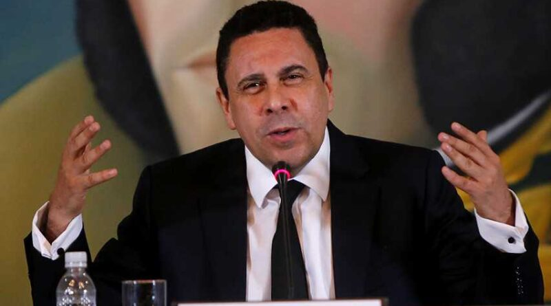 venezuela-presents-proposal-for-an-international-association-against-us-sanctions-to-stop-crimes-against-humanity-(un-security-council)-–-global-research
