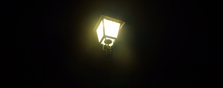 the-streetlight-effect:-when-people-look-within-the-system-for-solutions-to-the-system