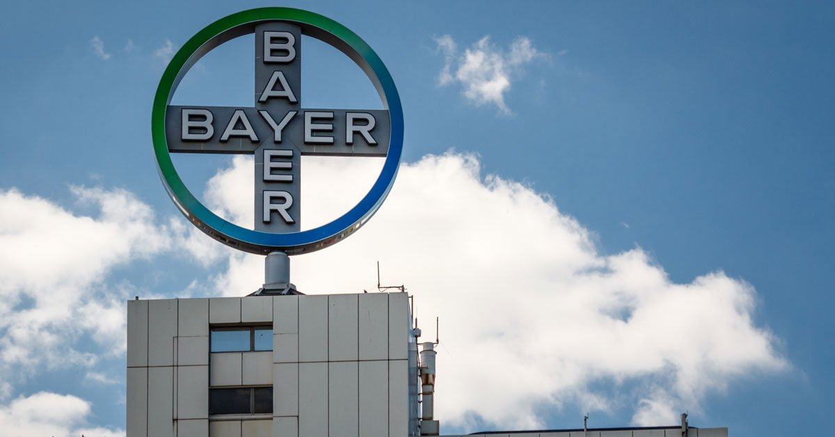 """bayer-lobbying-""""very-strongly""""-to-change-eu's-gmo-regulations-to-exempt-gene-editing-–-global-research"""