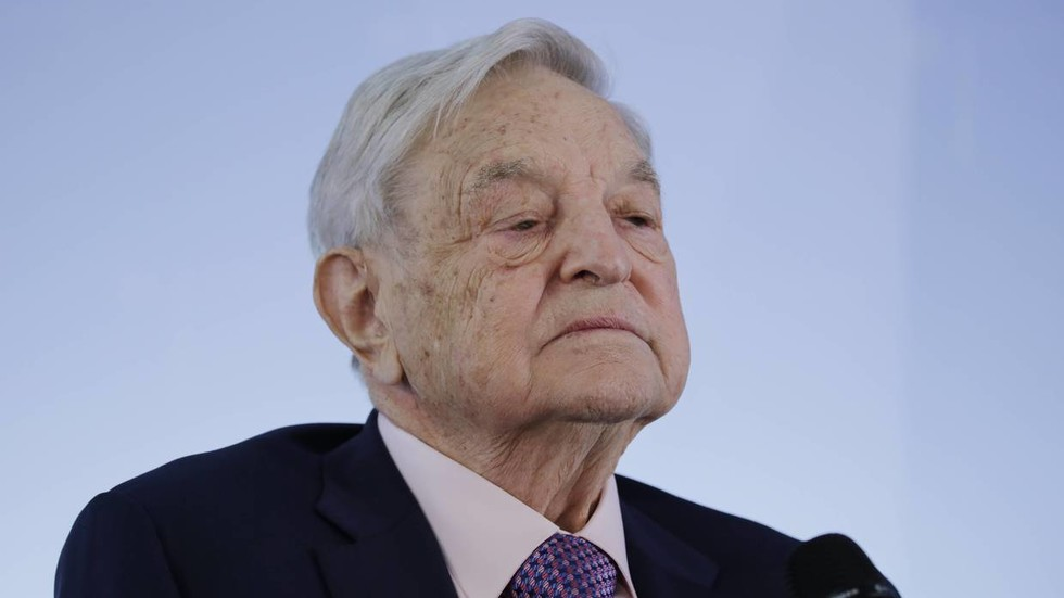 credibility-of-european-court-of-human-rights-lies-in-ruins-after-judges'-links-to-soros-revealed