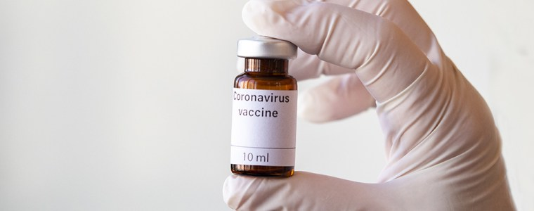 uk-government-will-use-celebrities-to-push-covid-19-vaccines-on-the-masses