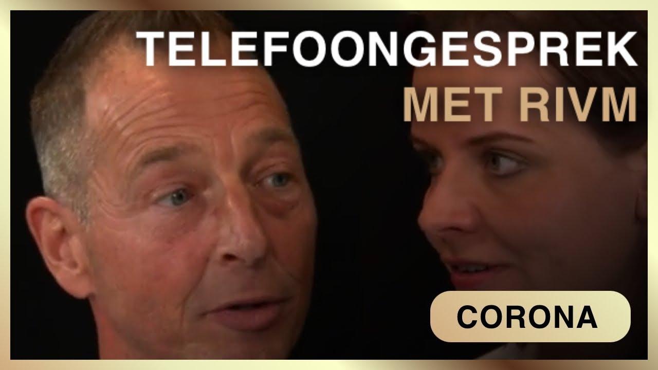 onthullend-telefoongesprek-met-rivm-fiona-zwart-met-peter-grootwagers-en-ferdinand-van-der-neut.