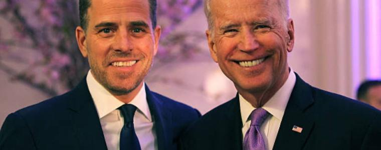 the-hunter-biden-criminal-probe-bolsters-a-chinese-scholar's-claim-about-beijing's-influence-with-the-biden-administration