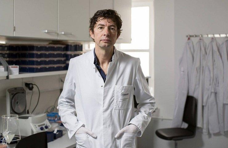 coronavirus-scandal-breaking-in-merkel's-germany.-false-positives-and-the-drosten-pcr-test-–-global-research