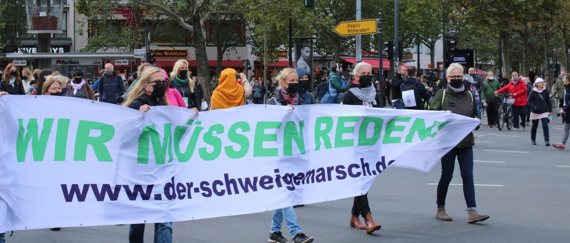 pressemitteilung:-wir-schweigen-weiter!-schweigemarsch-am-4-adventswochenende-|-kenfm.de