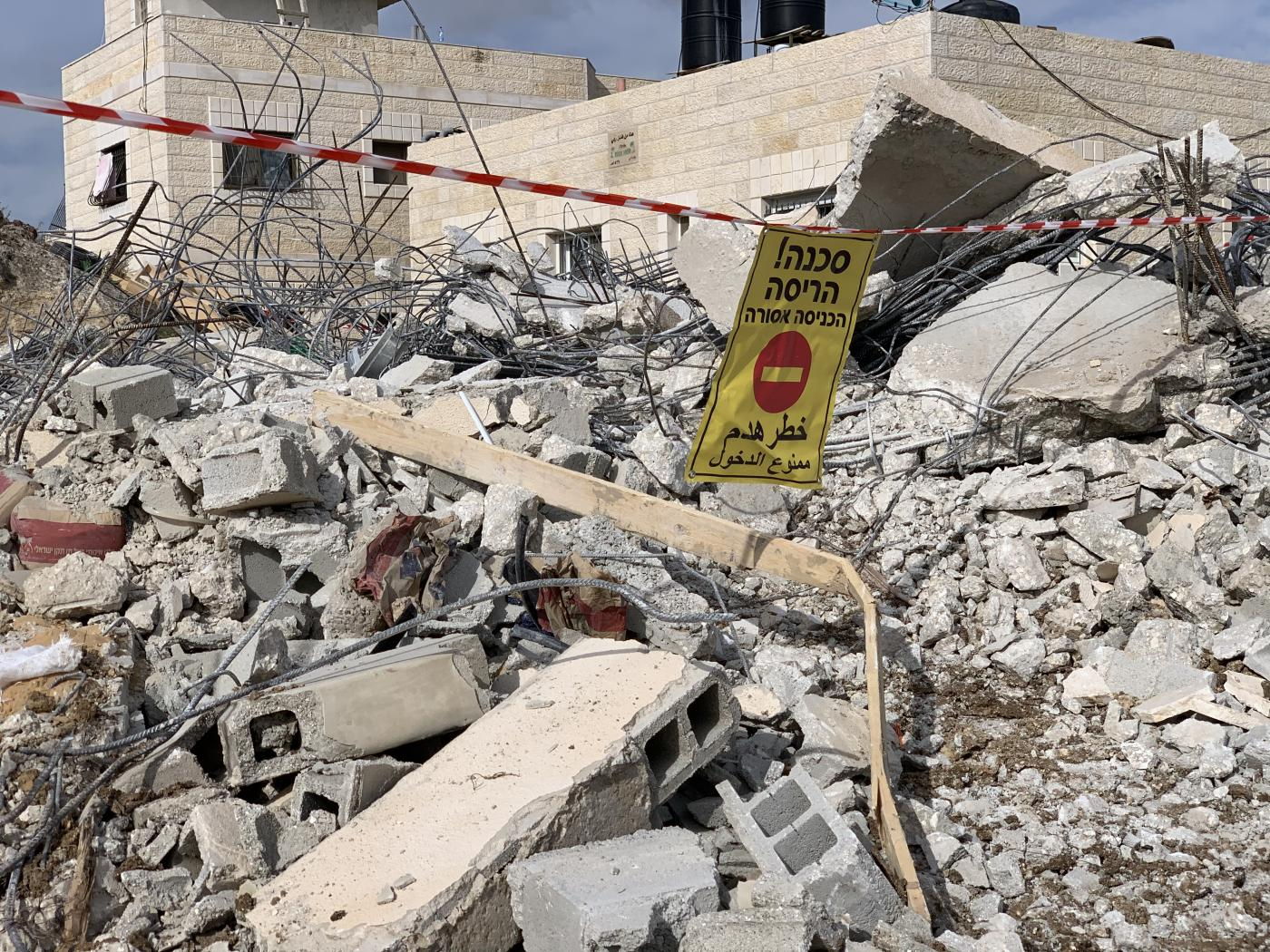 palestinians-can-now-see-their-stolen-property-in-the-database-we've-made-public-–-global-research