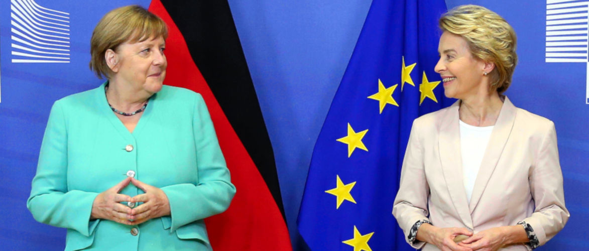 diktatur-der-spiesburger-|-kenfm.de