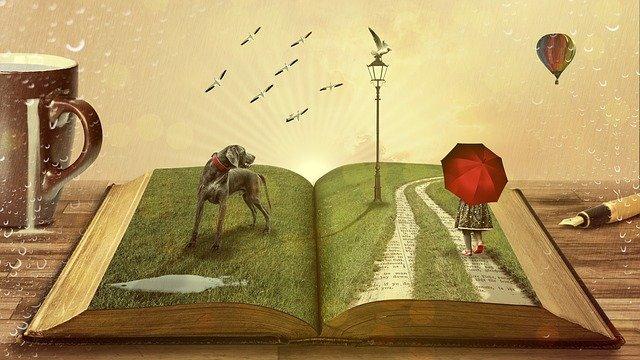 het-'narratief':-verhalen,-belangen-en-selectie-van-passende-feiten-–-transitieweb
