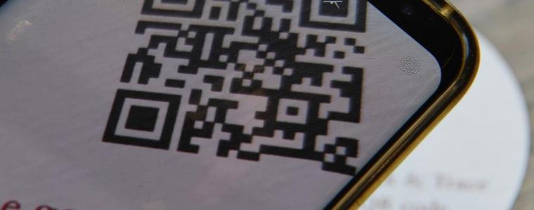 in-australien-(south-australia)-ist-ab-heute-ein-digitales-kontakt-tracing-programm-pflicht-–-uncut-news.ch