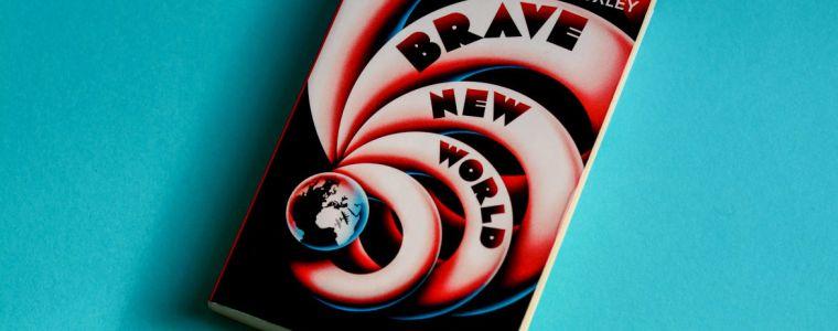 brave-new-post-corona-world-|-door-mathias-brockers-|-kenfm.de