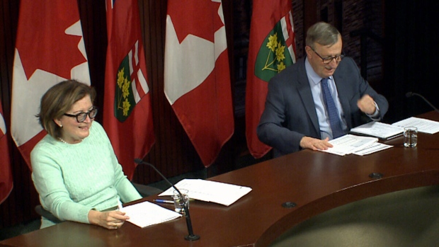 ontario-health-official-responds-after-being-caught-on-hot-mic-before-covid-19-briefing