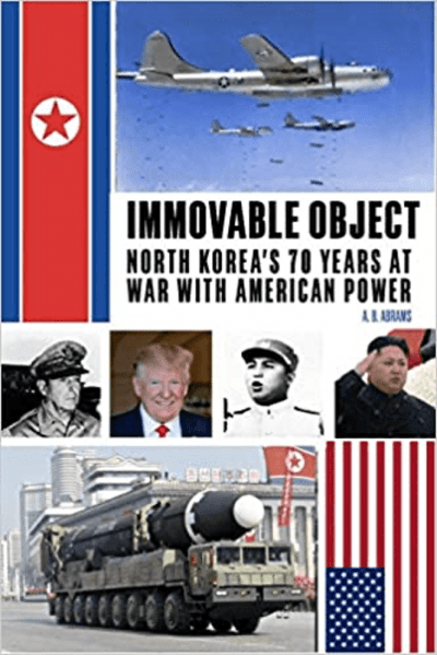 this-book-turns-everything-you-thought-you-knew-about-north-korea-upside-down- -asia-pacific-research