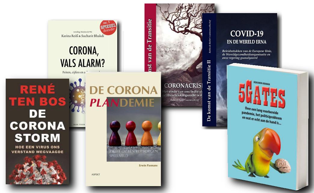 kijk-deze-essentiele-boeken-over-covid-19!