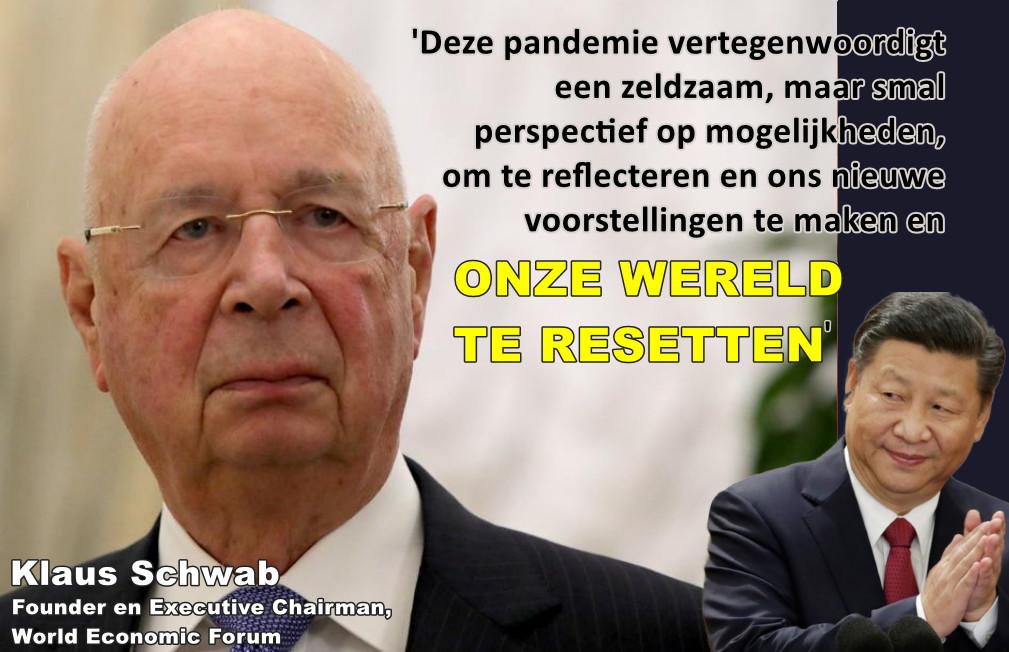 klaus-schwab,-de-nwo/the-great-reset-woordvoerder.!!