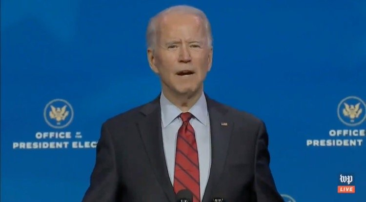 revealed:-'simple-math'-shows-biden-claims-13-million-more-votes-than-there-were-eligible-voters-who-voted-in-2020-election