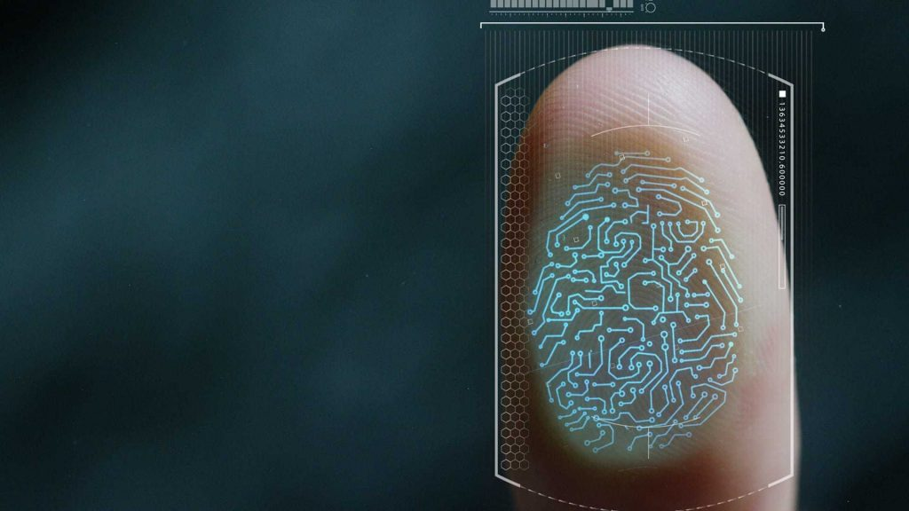 mexico-approves-rollout-of-national-biometric-digital-id-card-|-biometric-update