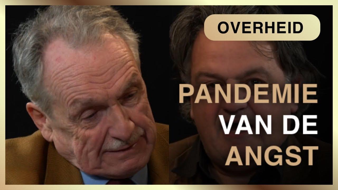 #45-pandemie-van-de-angst-i-ab-gietelink-in-gesprek-met-kees-van-der-pijl.