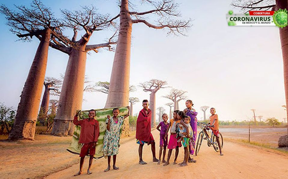 madagaskar-sagt-nein-zur-impfung-und-setzt-auf-traditionelle-heilmittel-–-uncut-news.ch