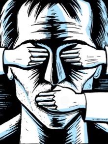 willekeur-en-censuur-zijn-terug-in-het-westen,-door-thierry-meyssan