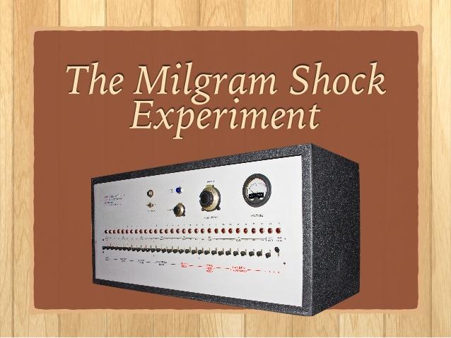 stof-ter-overdenking-–-deel-1:-het-milgram-experiment-–-cstv
