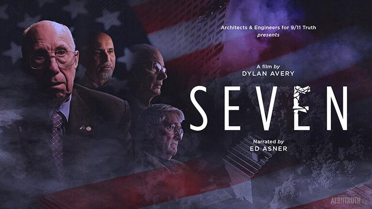 review:-seven