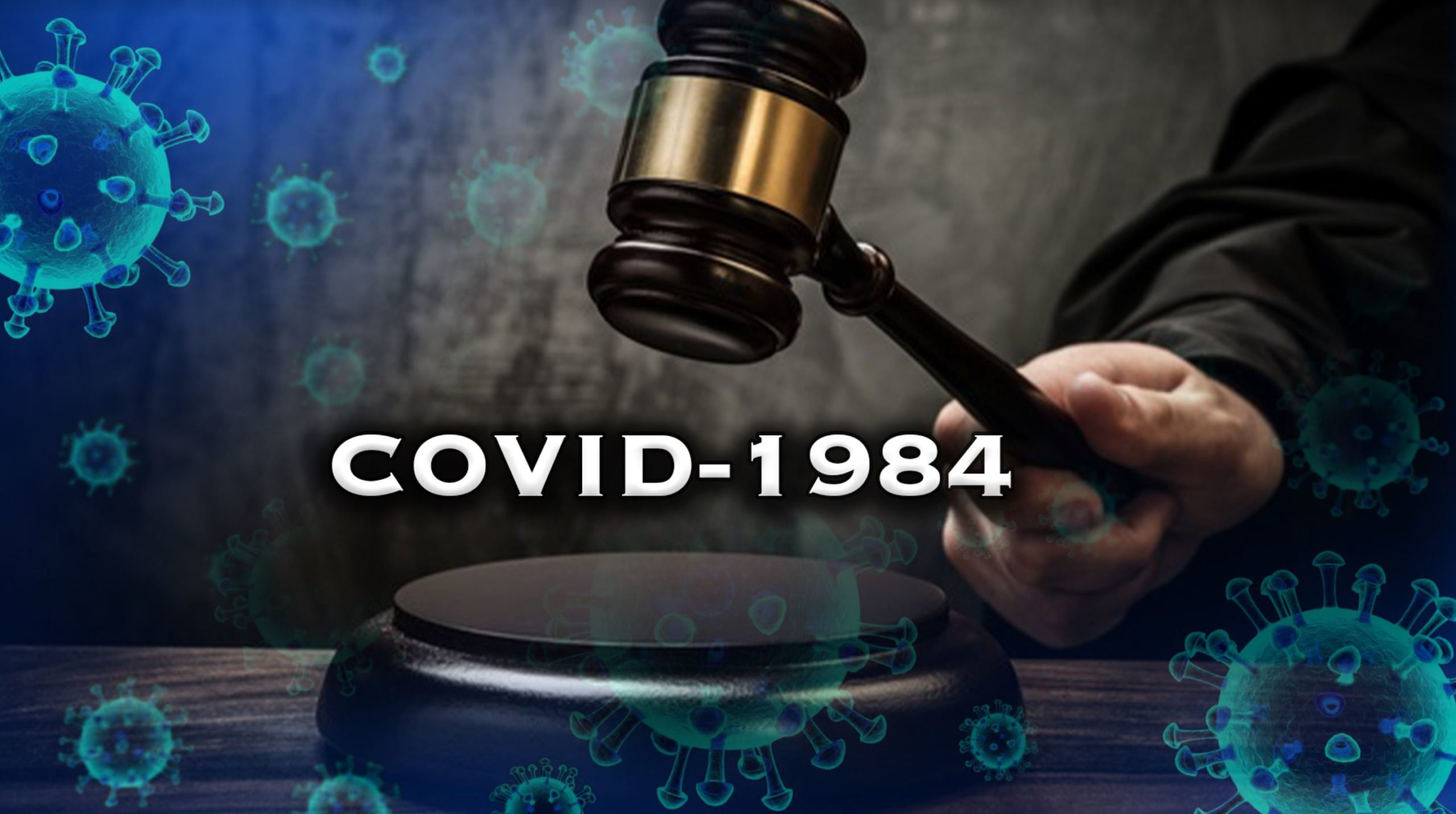 the-lawsuit-that-could-end-covid-1984-with-dr.-pam-popper-–-activist-post