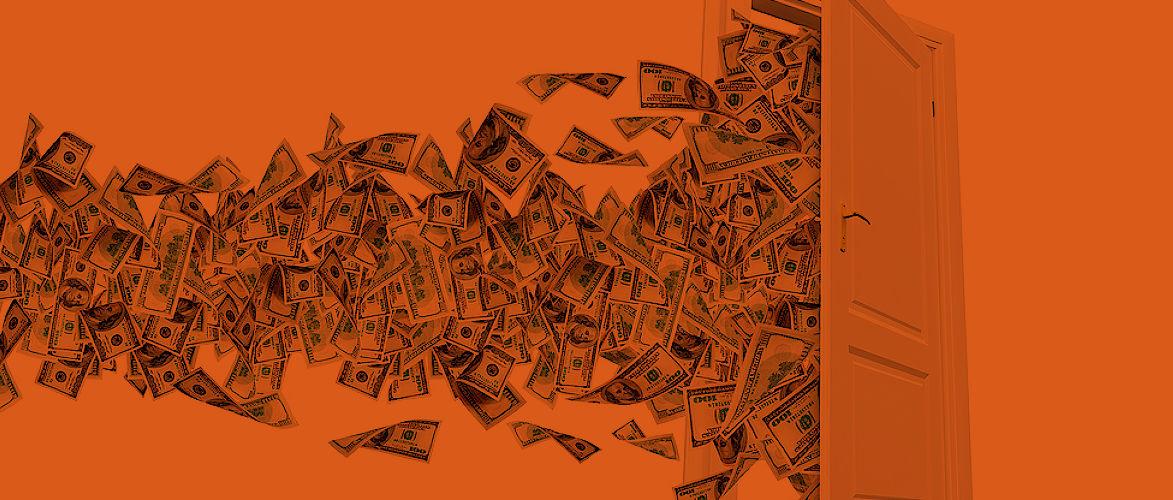 2,3-millionenspende-zahlt-sich-aus:-bill-gates-propaganda-im-spiegel-|-von-thomas-roper-|-kenfm.de