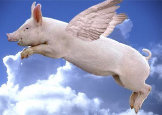 flying-pigs-saga-continued:-who-admits-no-deadly-mutation-of-the-2009-h1n1-swine-flu-–-global-research