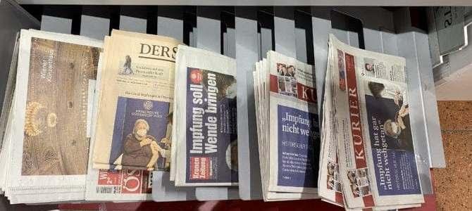 1-milliarde-euro-fur-die-medien-–-taglich-2,7-millionen-–-uncut-news.ch