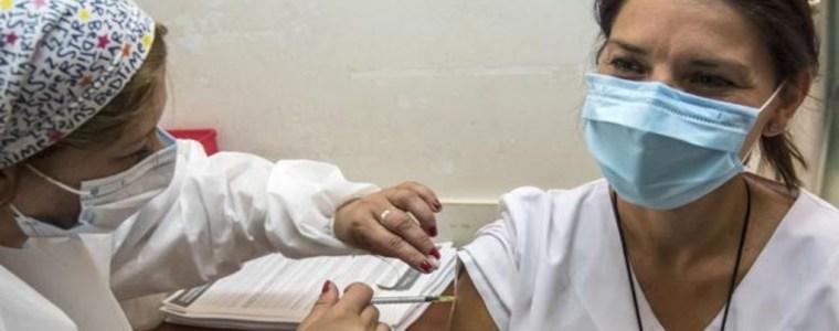 argentina-reporta-317-casos-adversos-en-los-vacunados-con-la-sputnik-v