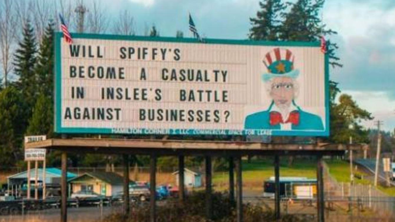 """don't-be-a-sheep"":-washington-sheriff-voices-support-for-restaurant-facing-shutdown,-$100k-fine-–-activist-post"