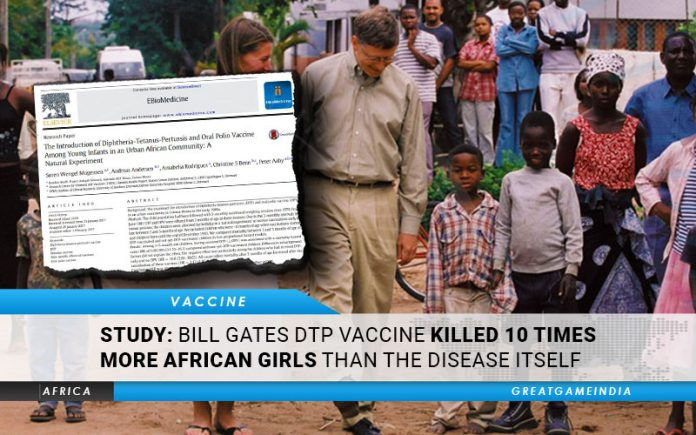 studie:-bill-gates-dtp-vaccin-doodde-10-keer-meer-afrikaanse-meisjes-dan-de-ziekte-zelf-–-frontnieuws