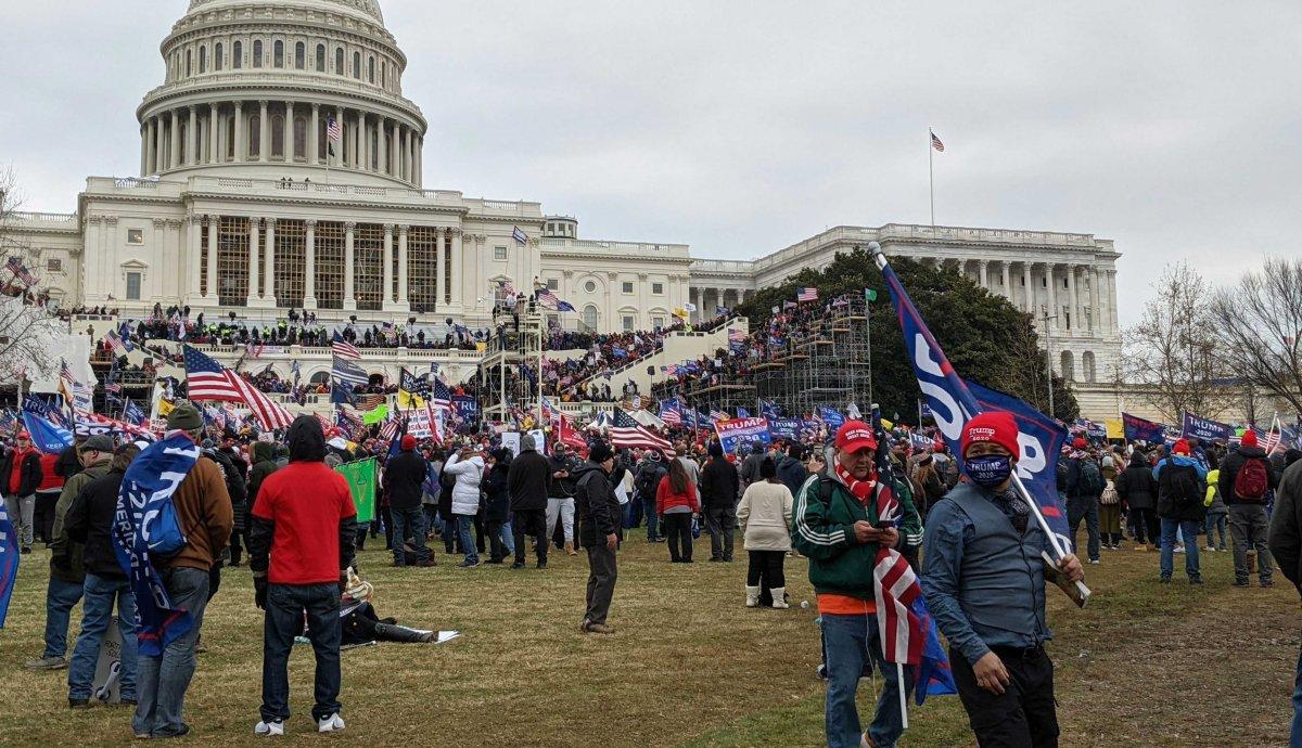 us-kongress:-evakuiert-statt-debattiert