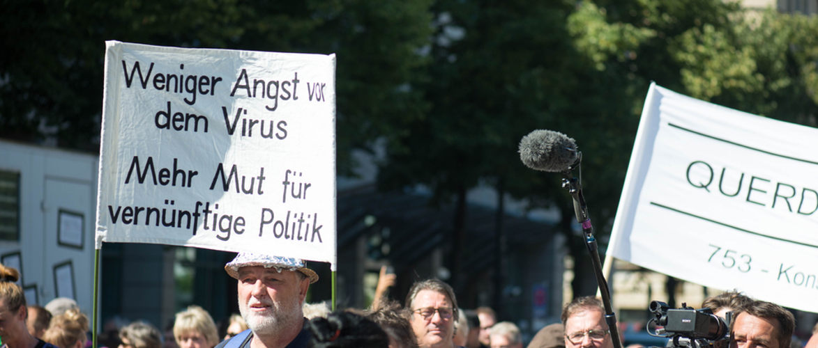 wer-denkt-ist-antisemit-querdenker-im-fadenkreuz-|-kenfm.de