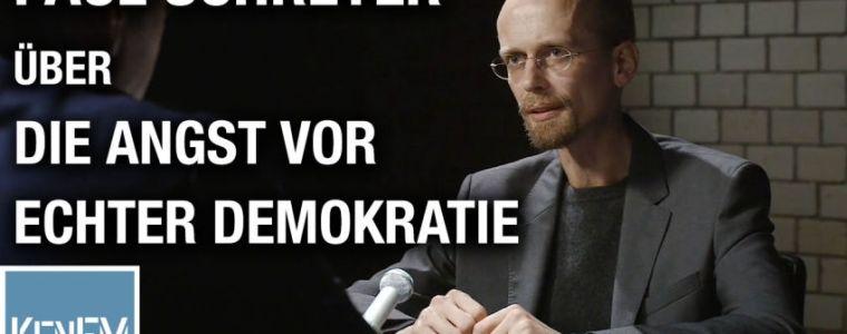 kenfm-spotlight:-paul-schreyer-uber-autoritare-pragung-und-die-angst-vor-echter-demokratie- -kenfm.de