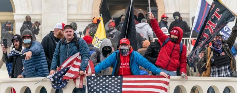 """sturm-auf-die-""""festung-der-freiheit""""-und-die-demokratie"""