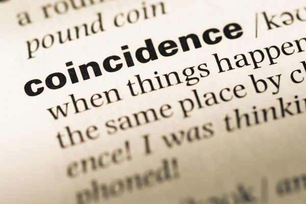 coincidence-theory-as-it-applies-to-the-covid19-pandemic- -principia-scientific-intl.