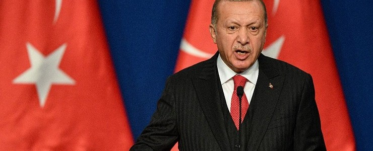turkey-preparing-for-a-balancing-act-between-russia-and-the-west-|-new-eastern-outlook