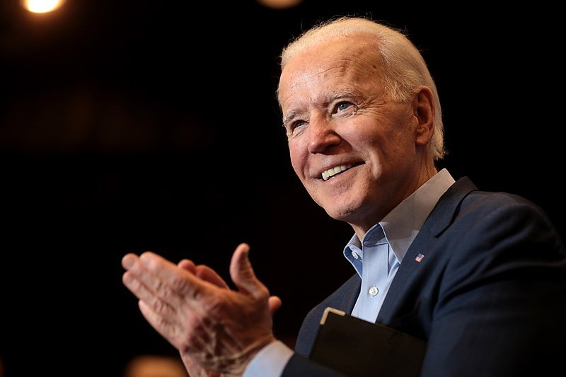 """joe-biden-and-the-post-corona-""""great-reset"""".-the-protest-movement-–-global-research"""
