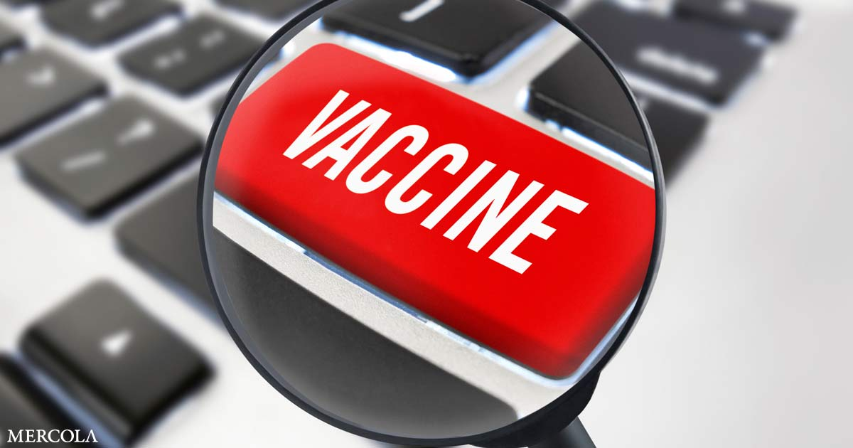 google-partners-with-industry-lapdog-to-promote-vaccines