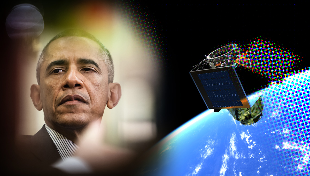 obama-faciliteerde-verkiezingsfraude-via-de-ambassade-van-rome-–-ellaster