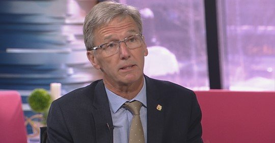 video:-senator-jensen-under-investigation-for-telling-the-truth-about-covid-19-–-global-research