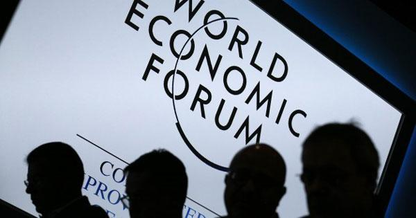 "the-world-economic-forum-(wef)-and-the-""jobs-reset-summit""-a-new-outrage-in-disguise-–-global-research"
