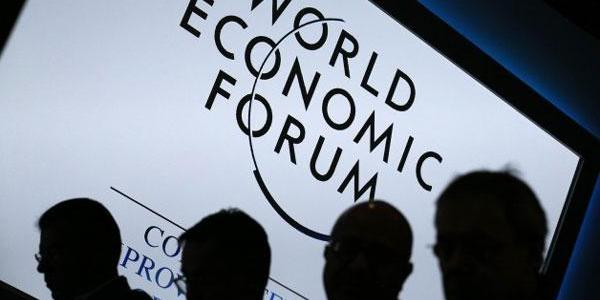 """the-world-economic-forum-(wef)-and-the-""""jobs-reset-summit""""-a-new-outrage-in-disguise-–-global-research"""