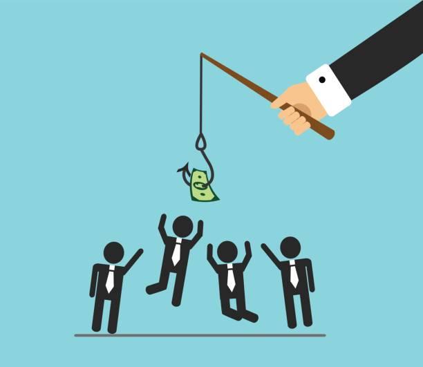 bedrijf-betaalt-werknemers-voor-vaccineren