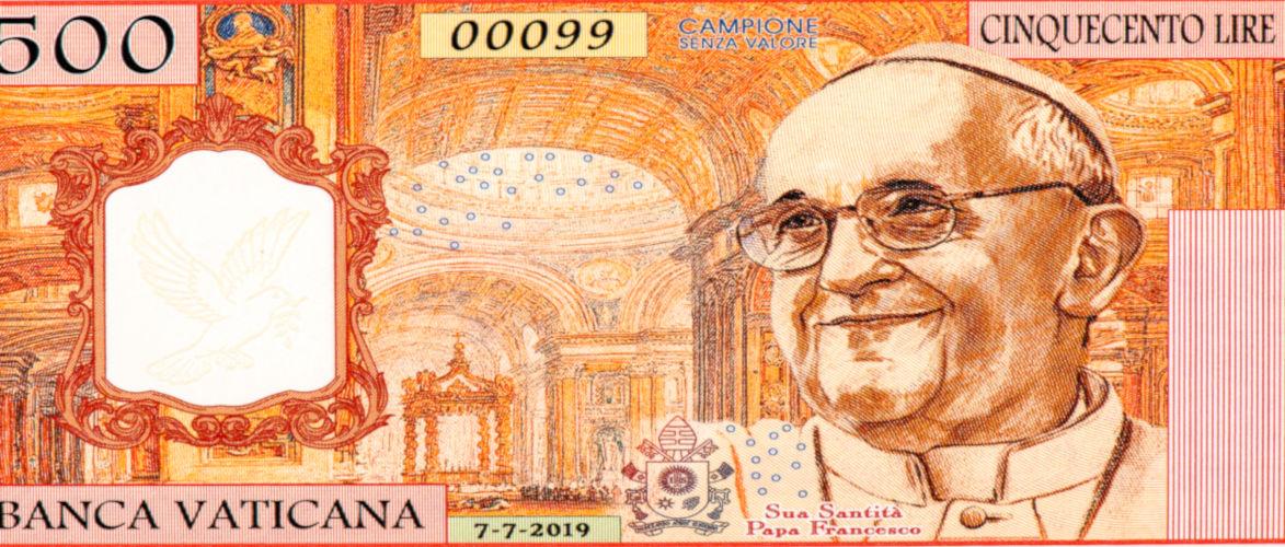 eine-unselige-allianz-zwischen-papst-franziskus-und-der-globalen-finanzelite?-|-kenfm.de