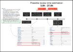 2:0-gegen-drosten-–-neues-kapitel-im-retraction-prozess-–-2020-news
