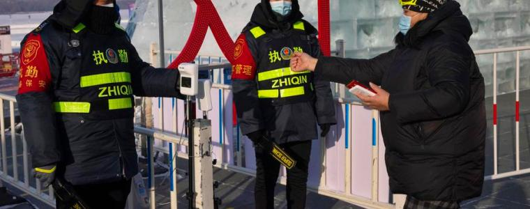 """china:-lockdown-lost-""""chaos-und-panik""""-aus-und-die-lebensmittelpreise-schnellen-um-50%-in-die-hohe-–-uncut-news.ch"""